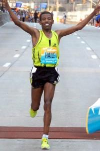 Haile-Gebrselassie-picture