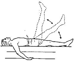 straight-leg-raise