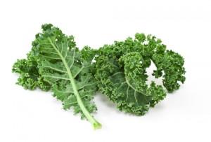 mer-grönkål