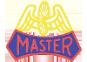 CK Master