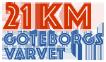 Göteborgsvarvet