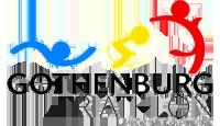 Göteborg Triathlon
