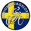 Nationaldagsloppet
