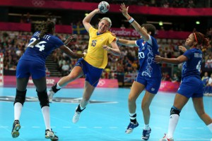 Olympics+Day+5+Handball+FqW1vaqLTLGl
