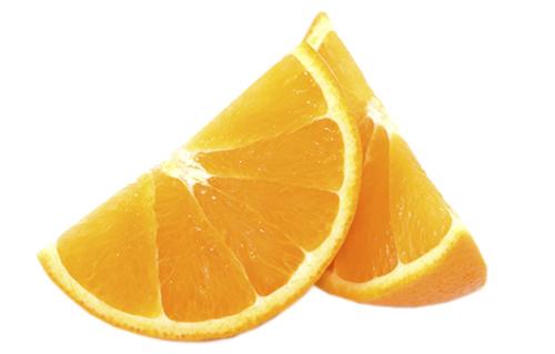 c-vitamin 2